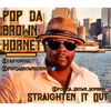 Straighten It Out (feat. Don Dollars)