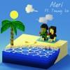 Download Atari ft. Tommy Ice (Prod. Saba Lagrange & Scotty Brook) Mp3