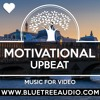 Download [FREE DOWNLOAD] Background Music for YouTube Video Vlog   Corporate Motivational Upbeat Presentation Mp3