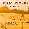 Unthinkable (Riccardo Ferri Mix)