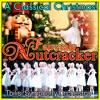 The Nutcracker, Op. 71 : Act II, Scene III, No.12 Divertissement, Dance of the Shepherd Boys