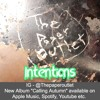 Intentions - Justin Bieber (Feat. Quavo)