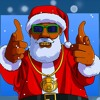 Download Christmas Type Beat