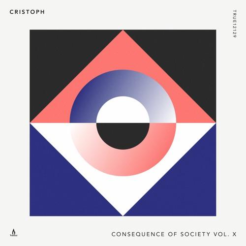 Cristoph - Sleepless Nights (Original Mix)