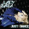 Just Dance (feat. Colby O'Donis)