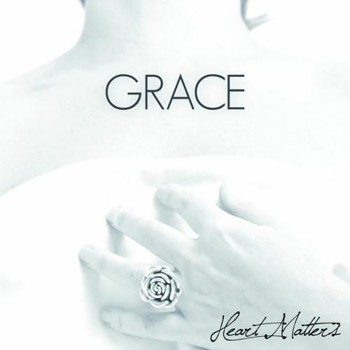 Heart Matters (album)