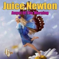 "Juice Newton ""Angel of the Morning"""