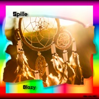 Spille - Blazy (Original Mix) - [ULR167]|[OUT NOW]