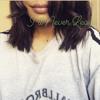 Ill Never Leave - Malina - UNCUT VERSION