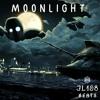 "[FREE] Gunna x Lil Durk ft. Lil Baby Type Beat 2020 - ""Moonlight"" (Prod. JL108)"