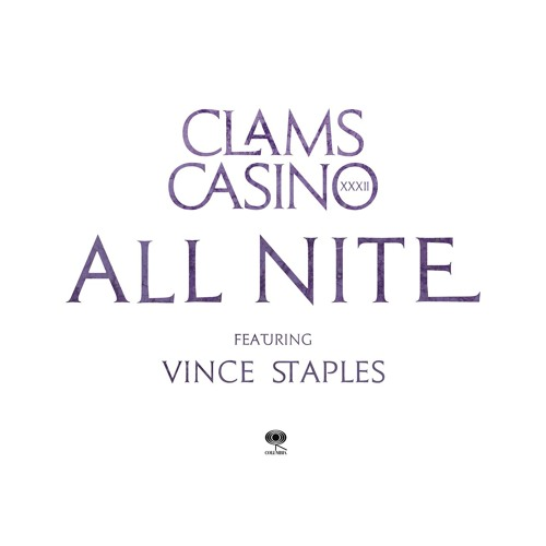 all nite clms casino