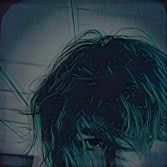 LowOxy - ℍ𝕪𝕡𝕠𝕩𝕚𝕒 (prod. LowOxy)