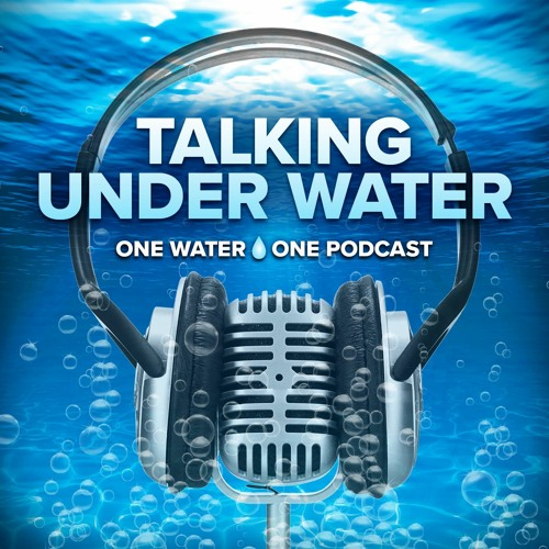 Talking Under Water Episode 24: COVID-19's Impact on the Water Industry