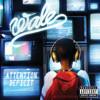 Let It Loose (feat. Pharrell)