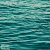 Download Water Mp3