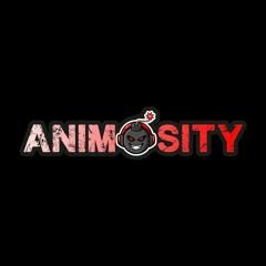 Animosity Lockdown mix #6