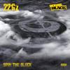 Spin the Block (feat. Kodak Black)
