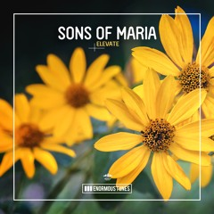 Sons Of Maria - Elevate