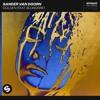 Sander van Doorn - Golden (feat. Blondfire) [OUT NOW]