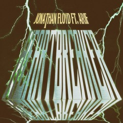 Jonathan Floyd - Heartbreaker ft. Arif