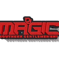 R&B Mix (DJ Magic)