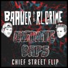 Download Baauer & Rl Grime - Infinite Daps (Chief Street Flip) Mp3