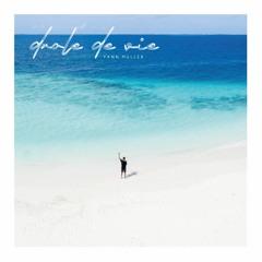 Yann Muller - Drole De Vie (Radio Mix)