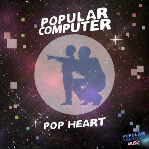 Pop HeArt (Carlos Pizzetti Edit)