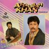 Download Kisi Se Bolna Aur Dekhna Acha Nahin Mp3