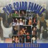Medley of Gerald Crabb Hit Songs