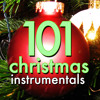 Peppermint Winter (Originally Performed by Owl City) [Instrumental Version]