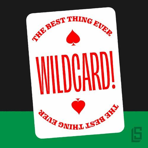 The Best Thing Ever Wildcard: Pants Vs. Tenders