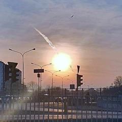 next sunset