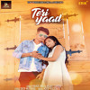 Download Teri Yaad Mp3