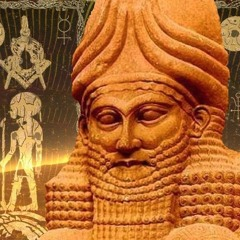 #370: Reptilians, Anunnaki, George Soros, BLM, Aliens, AI and the Bloodlines with Terrence Ross