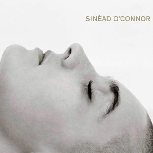 Sinead O'Connor - Nothing Compares 2 U (Razenkar Flip)
