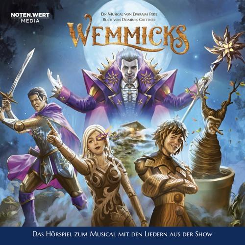 Wemmicks - Hörproben