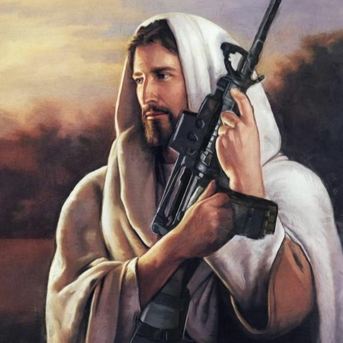 Ep#240: Assault weapons, religion in politics