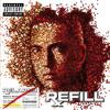 Eminem - Forever (Album Version (Explicit))