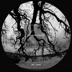 16 FEZZO - Heard About Me (Original Mix) MST [Be One Records]