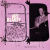 Quicksilver (Live At Birdland, New York/1954) [feat. Clifford Brown]