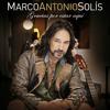 De Mil Amores (Album Version)
