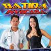 Download Capitão do Amor Mp3