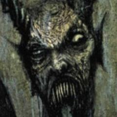 Evulholic - Underground Rap God (Prod. 2econd )