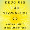 Download Drug Use for Grown-Ups Mp3