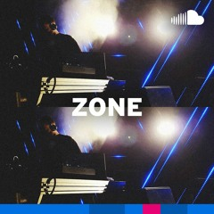 Late Night Electronic: Zone