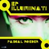 Illuminati (Wavesonik Remix)