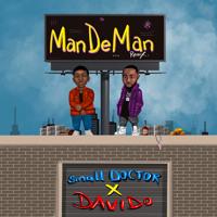 Mandeman (Remix)