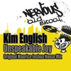 Unspeakable Joy (Maurice Joshua Original House Mix)