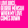 When My Love Comes Down (Extended Mix)